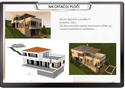 na-crt-ploci3