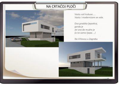 na-crt-ploci4